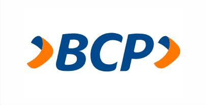 cliente-cogel-bcp