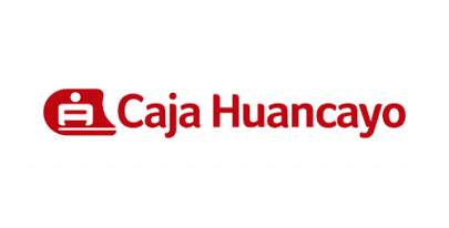 cliente-cogel-caja-huancayo