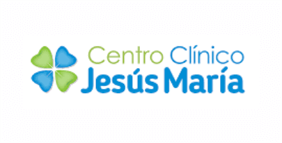 cliente-cogel-jesus-maria