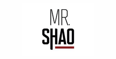 cliente-cogel-mr.shao