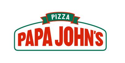 cliente-papa-johns.png